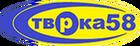 Створка58